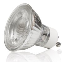 MCOB LED Leuchtmittel