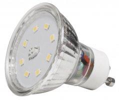 SMD LED Leuchtmittel