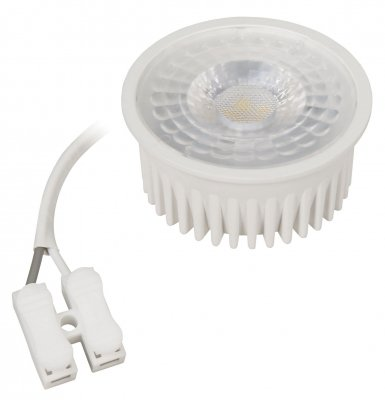 MCOB LED Module