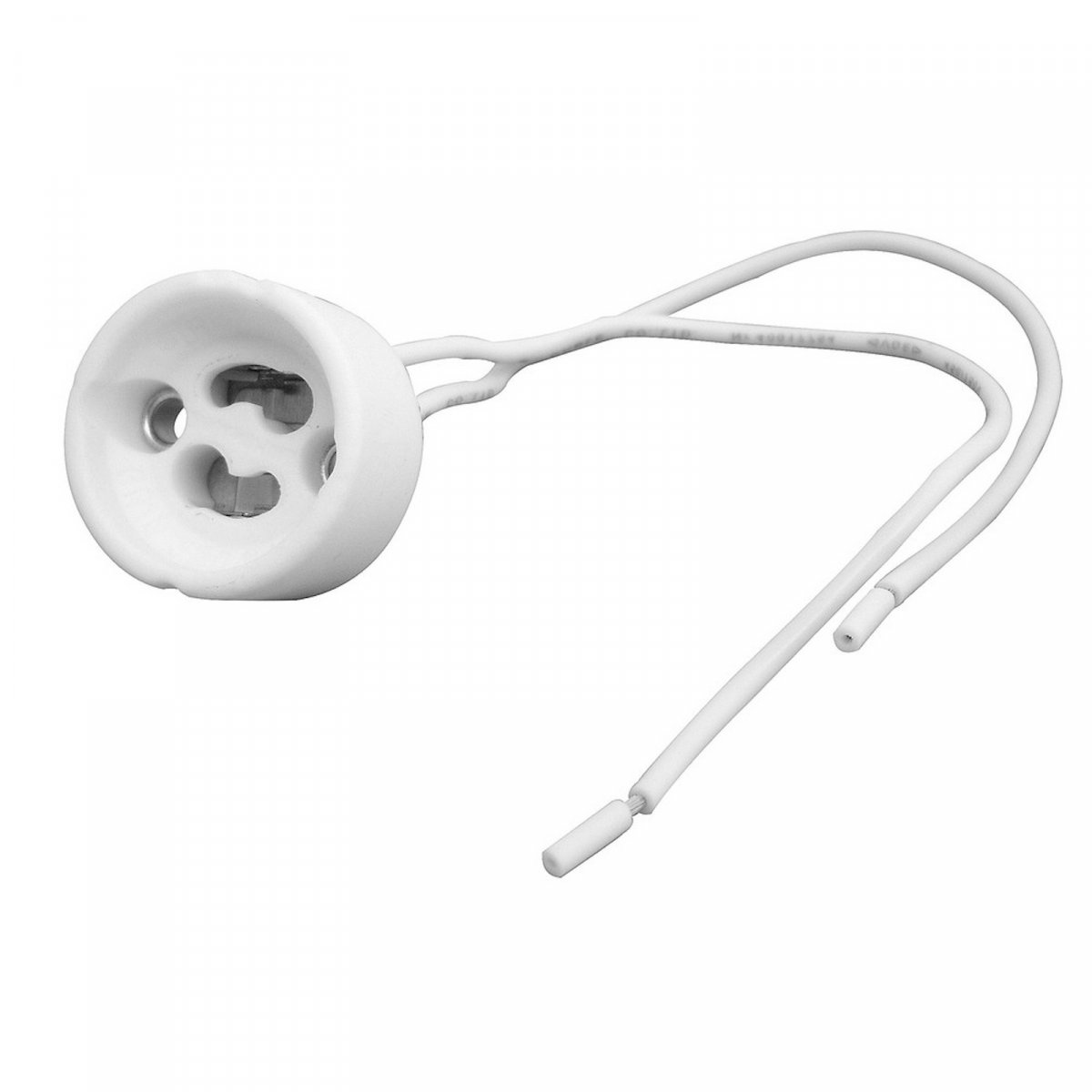 Dimmbar LED Nassraum Feuchraum Dusche IP44 Einbaustrahler Sets 7W LED LM