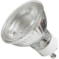 7Watt / MCOB LED Leuchtmittel Gu10 / 550Lumen / NEUTRALWEISS / 4000k