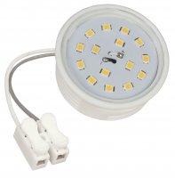 LED-Modul, 5Watt, 400 Lumen, 230Volt, Step dimmbar,...