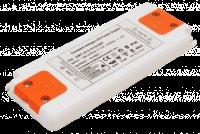 Elektronischer LED Trafo - 20Watt - für LED Lampen...