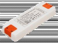 Elektronischer LED Trafo - 50Watt - für LED Lampen...
