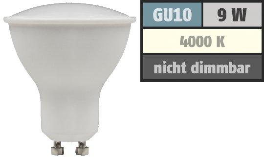 Weiss - 4000k